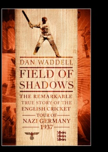 shadows-book